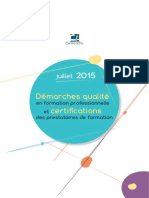 demarches_qualite en formation professionnelle.pdf