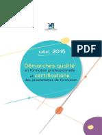 demarches_qualite en formation professionnelle.pdf