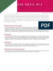 Demarches_qualite en Formation Professionnelle