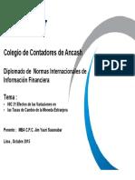 305424766-NIC-21-TERMINADA-CCPAncash-pdf.pdf