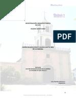 informe_arq_etapa_1_isi