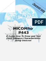 268113040-Guide-to-Draw-and-Test-Micom-P443-Using-Omicron.doc