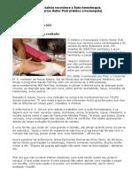 Dr_Carlos_Heitor_Pioli_reconhece_AHT.pdf