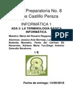 ADA 3- La terminología básica de la informática Equipo LURIS 1°E .docx