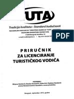 Yuta prirucnik za licenciranje tur. vodica.pdf