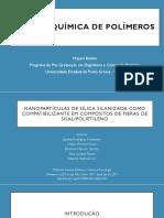 Físico - química de polímeros Versão U.pptx