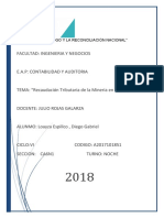 Loayza Espillco Diego