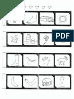 Scan6.pdf