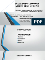 PRESENTACION PROYECTO BIOGAS.pptx