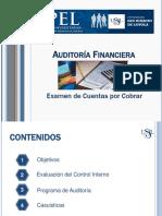 SEMANA_3_SESION_3_EXAMEN_DE_CUENTAS_POR_COBRAR.ppt