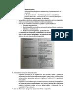 La Poliarquía.pdf