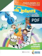 GUIA ESTUDIANTE CONTRABAJO.pdf