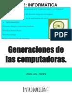 ADA2_MORADAS_1E (recuperado) (1).pptx