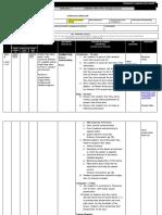 evaluate pdf