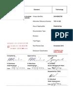 Dissertacao_ - Estudo de Segurança Para Instalações Elétricas Automatizadas