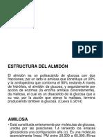 amilasa y amilopectina.pptx
