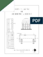 Diseño y Cálculo de Recipientes a Presión.pdf