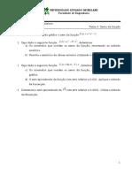 MN_Ficha de Exercicios_Tema IV_Parte I