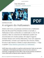 A origem do Halloween.pdf