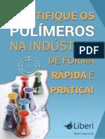 Identifique Os Polímeros Na Indústria de Forma Rápida e Prática Completo