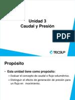 caudalypresion-151216021834