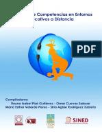 Desarrollo de Competencias en Entornos.pdf