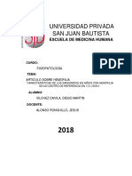 UNIVERSIDAD PRIVADA.docx