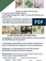 2_Clasificacion.pdf