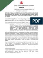 Caso ISC METALES PESADOS.docx