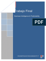 Trabajo Final Business