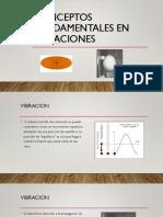 CONCEPTOS FUNDAMENTALES EN VIBRACIONES.pptx