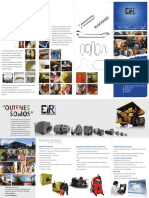 Electromecanica Industrial de center mexico.pdf