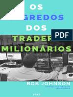 ebook_os_segredos_traders_milionarios.pdf