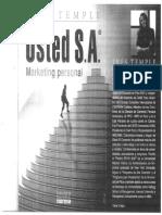 USTED-SA.pdf