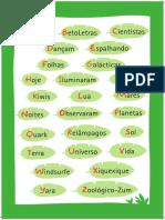 cartazes - 20 modelos.pdf