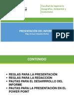 Presentación informes Economía.pptx