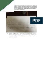 final fisica II.pdf