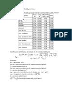 Ecuaciones y correlaciones.docx