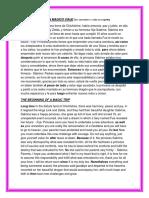 EL COMIENZO DE UN MAGICO VIAJE.docx