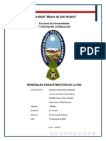 Personajes de La Paz.dotx