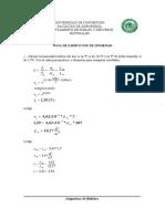 25133859-Guia-de-Humedad-Final-Corregida.pdf