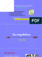 ADA2_RELEN_1G.pptx.pptx