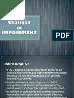 IFRS 9- Impairment.pptx