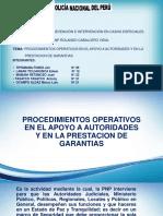 TÉCNICAS-DE-PREVENCIÓN-EN-CASOS-ESPECIALES.pdf