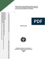 20140006-SlametRiyanto-Segmentasi Dan Klasifikasi Untuk Tampilan Website Dari Perangkat Yang Heterogen