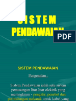 19800997-B16-SISTEM-PENDAWAIAN