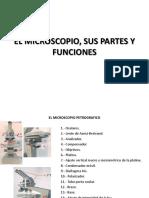 Guía 4 - Clasificación de Rocas Metamórficas POS GRADO