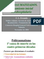 Politrauma.pps