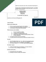 2 formal writing hw.docx