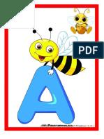 Litera A.doc